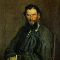Iván el Imbécil - León Tolstoi