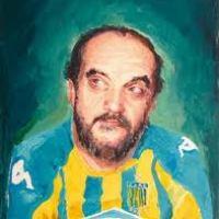 MAESTRAS ARGENTINAS – Roberto Fontanarrosa